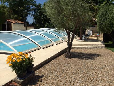 French property, houses and homes for sale in BEAUVOIR SUR NIORT Deux_Sevres Poitou_Charentes