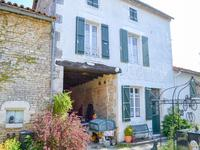 French property, houses and homes for sale in AUNAC Charente Poitou_Charentes
