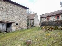 Maison à vendre à VALLIERE en Creuse - photo 4