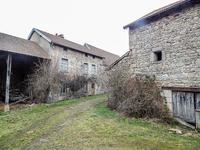 Maison à vendre à VALLIERE en Creuse - photo 2