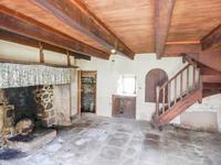 Maison à vendre à VALLIERE en Creuse - photo 6