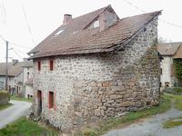 Maison à vendre à VALLIERE en Creuse - photo 3
