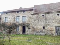 Maison à vendre à VALLIERE en Creuse - photo 1