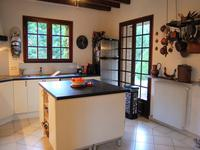 French property for sale in BERGERAC, Dordogne - €219,420 - photo 5