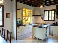 French property for sale in BERGERAC, Dordogne - €219,420 - photo 3