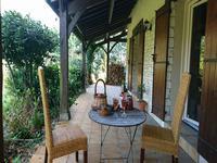 French property for sale in BERGERAC, Dordogne - €219,420 - photo 7