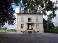 French property, houses and homes for sale inLieuryCalvados Normandy