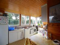 French property for sale in HUELGOAT, Finistere - €88,000 - photo 5