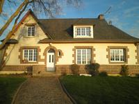 Maison à vendre à LOUVAINES, Maine_et_Loire, Pays_de_la_Loire, avec Leggett Immobilier