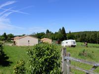 Terrain à vendre à CHIRAC en Charente - photo 2