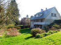 maison à vendre à DIEPPE, Seine_Maritime, Haute_Normandie, avec Leggett Immobilier