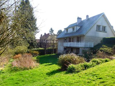 French property, houses and homes for sale in DIEPPE Seine_Maritime Higher_Normandy