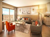 French property for sale in MERIBEL CENTRE, Savoie - €770,000 - photo 6