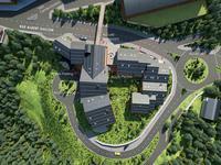French property for sale in MERIBEL CENTRE, Savoie - €770,000 - photo 8