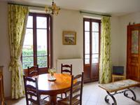 French property for sale in BAGNERES DE LUCHON, Haute_Garonne photo 1