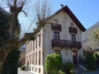 French property for sale in BAGNERES DE LUCHON, Haute_Garonne photo 0