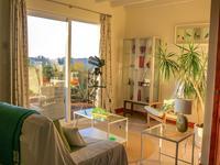 Commerce à vendre à VERTEILLAC en Dordogne - photo 7