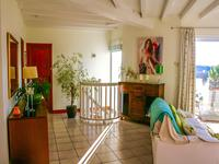 French property for sale in VERTEILLAC, Dordogne - €397,500 - photo 6