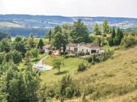 French property for sale in VERTEILLAC, Dordogne - €369,940 - photo 1