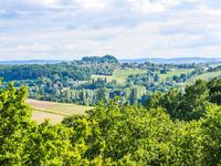 French property for sale in VERTEILLAC, Dordogne - €397,500 - photo 10