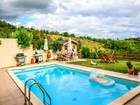 French property for sale in VERTEILLAC, Dordogne - €369,940 - photo 9