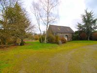 Maison à vendre à PLOURAC H en Cotes d Armor - photo 9
