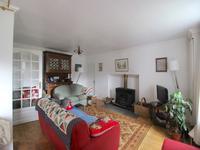 Maison à vendre à PLOURAC H en Cotes d Armor - photo 2