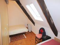 Maison à vendre à PLOURAC H en Cotes d Armor - photo 7