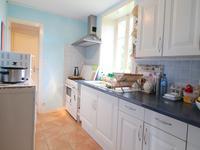 Maison à vendre à PLOURAC H en Cotes d Armor - photo 4