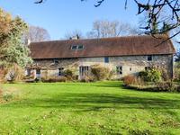 maison à vendre à ST JOUIN DE BLAVOU, Orne, Basse_Normandie, avec Leggett Immobilier
