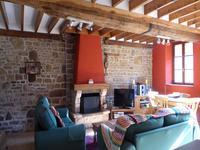 Maison à vendre à ST CYR DU BAILLEUL en Manche - photo 7