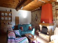 Maison à vendre à ST CYR DU BAILLEUL en Manche - photo 8