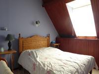 Maison à vendre à ST CYR DU BAILLEUL en Manche - photo 6