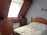 Maison à vendre à ST CYR DU BAILLEUL en Manche - photo 5