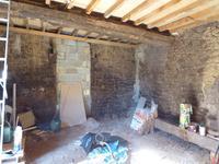 Maison à vendre à ST CYR DU BAILLEUL en Manche - photo 1