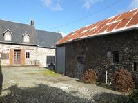 Maison à vendre à ST CYR DU BAILLEUL en Manche - photo 2