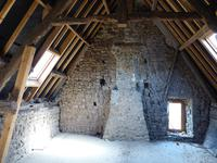 Maison à vendre à ST CYR DU BAILLEUL en Manche - photo 4