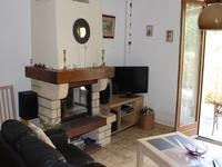 French property for sale in MASCLAT, Lot - €124,969 - photo 3