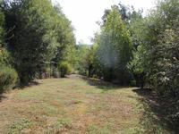 French property for sale in MASCLAT, Lot - €99,000 - photo 7