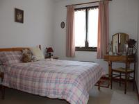 French property for sale in MASCLAT, Lot - €99,000 - photo 5