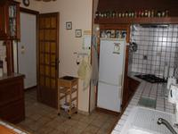 French property for sale in MASCLAT, Lot - €99,000 - photo 3