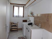 French property for sale in MASCLAT, Lot - €99,000 - photo 8