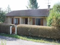 houses and homes for sale inMASCLATLot Midi_Pyrenees