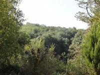 French property for sale in MASCLAT, Lot - €124,969 - photo 9