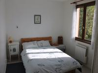 French property for sale in MASCLAT, Lot - €124,969 - photo 5