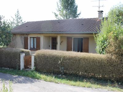 French property, houses and homes for sale in MASCLAT Lot Midi_Pyrenees