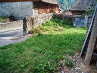 French property for sale in LA COMPOTE, Savoie - €70,000 - photo 7
