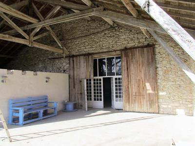 French property, houses and homes for sale in ST MATRE Lot Midi_Pyrenees