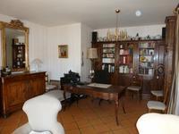 Maison à vendre à AZILLANET en Herault - photo 3