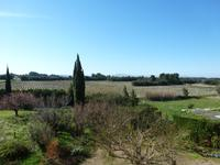 French property for sale in AZILLANET, Herault - €299,600 - photo 10